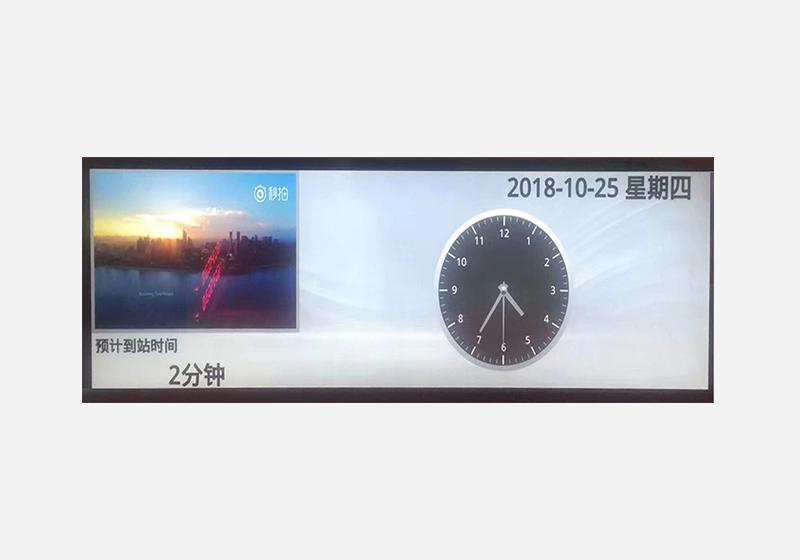 特殊时钟厂家定制 西安特殊时钟