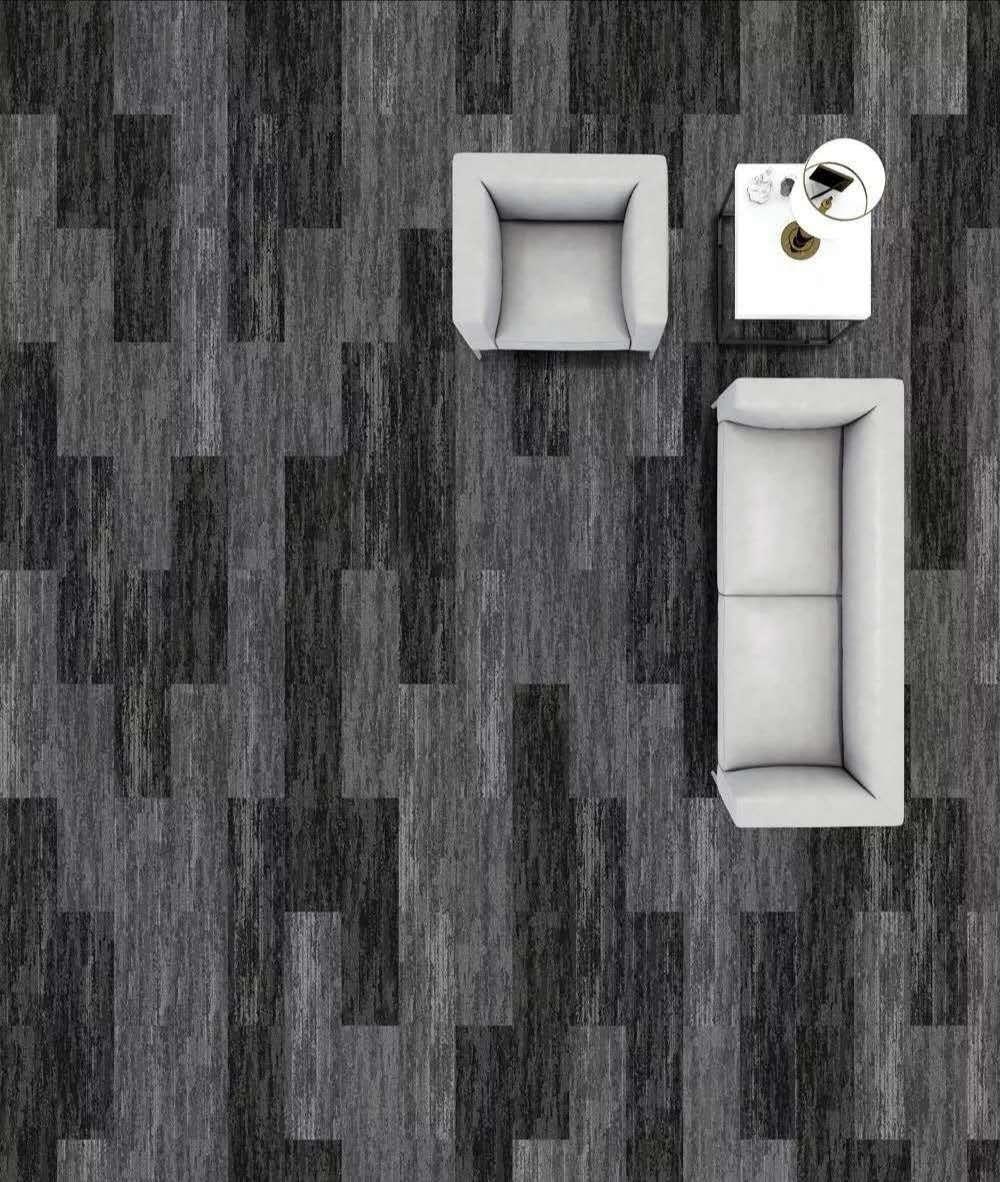 西安新巴赫地毯