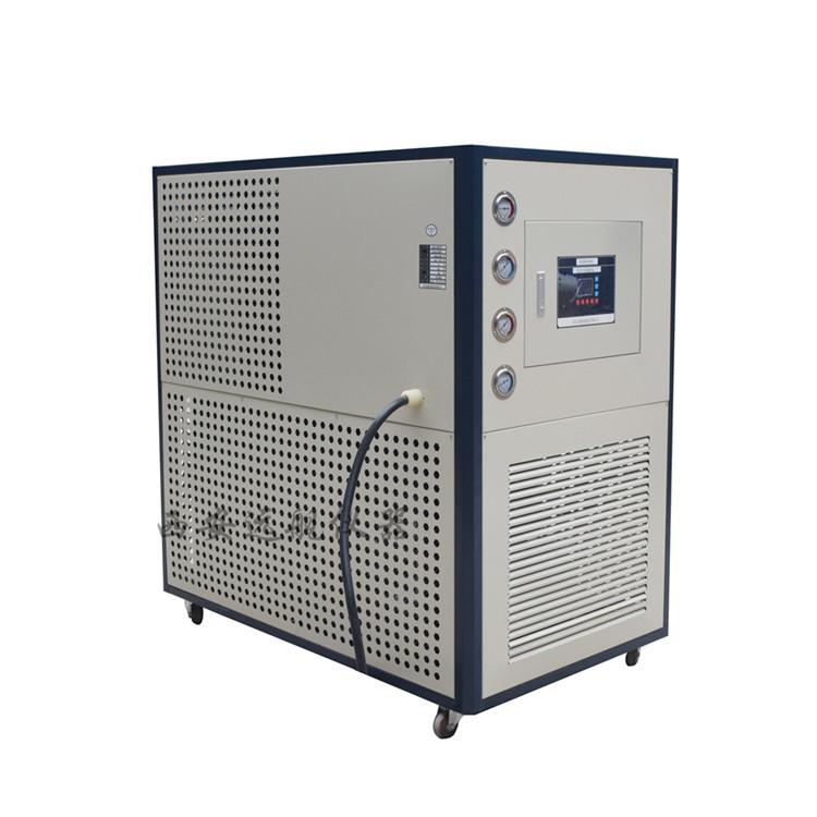 GDSZ-30/20高低温循环装置