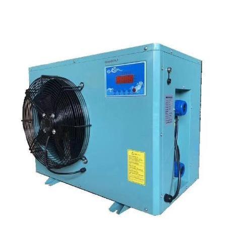 2.0p海鲜池制冷机(价格面议)