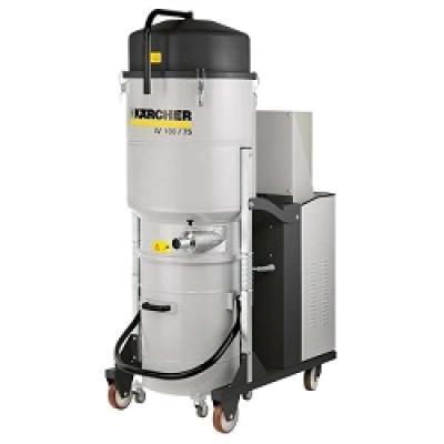 吸尘器 吸水机 工业吸尘器
