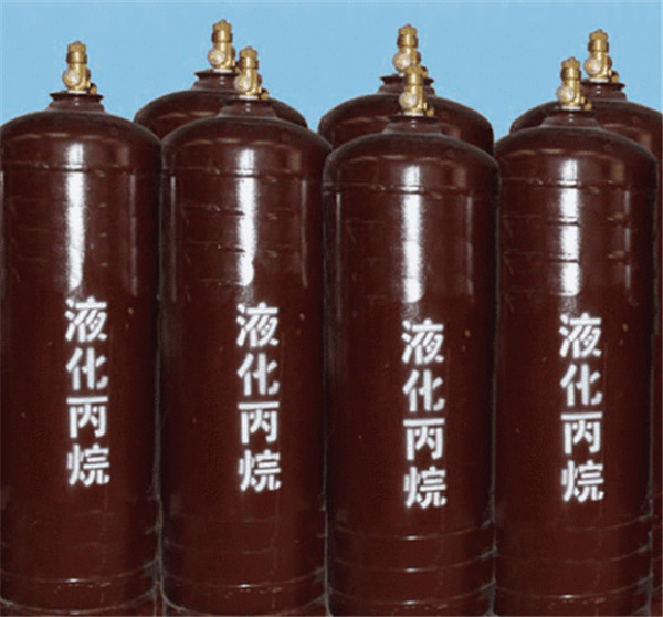 丙烷   工业丙烷 贵阳丙烷