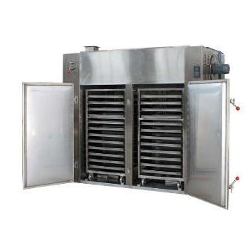 热风循环烘箱,陕西热风循环烘箱厂家