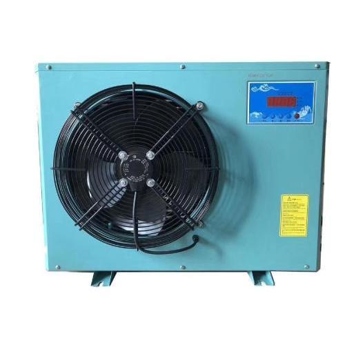 1.0p 海鲜池制冷机(价格面议)