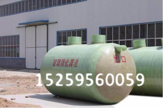 贵州玻璃钢销售厂家