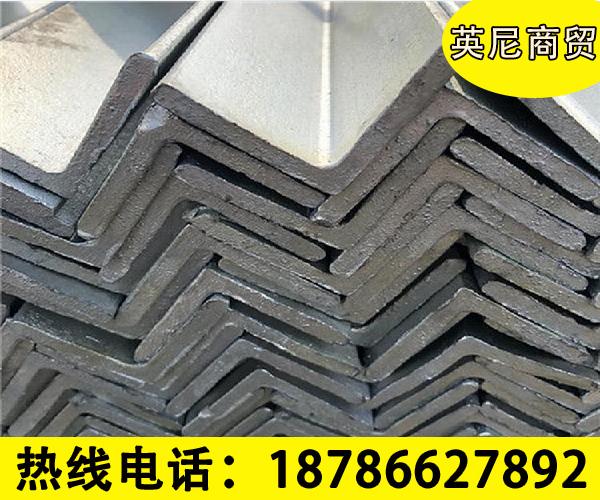 螺纹钢 螺纹钢价格 贵州螺纹钢厂家