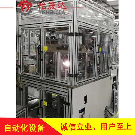 自动装配机,西安自动装配机厂家