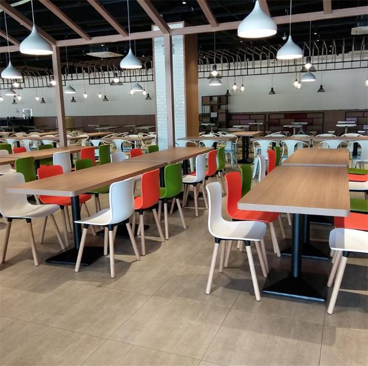 学校食堂工厂餐厅,陕西污泥处理设备厂家