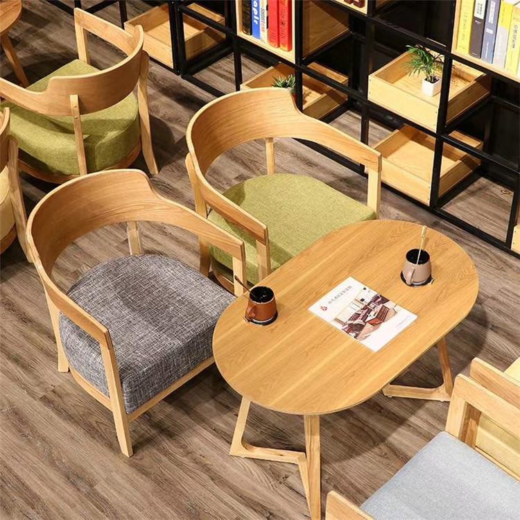 咖啡厅酒吧铁艺桌椅,陕西清吧水吧酒吧桌椅厂家