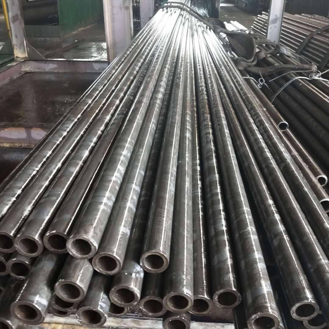 天水轴承钢管市场行情,天水轴承钢管批发价格,天水轴承钢管生产厂家