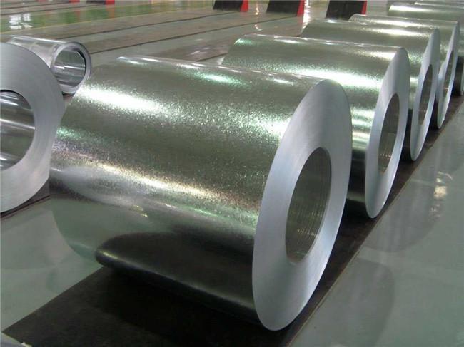 铜川镀锌铁皮价格,镀锌铁皮生产批发厂家