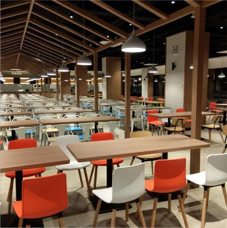 学校食堂工厂餐厅,陕西食堂桌椅生产厂家