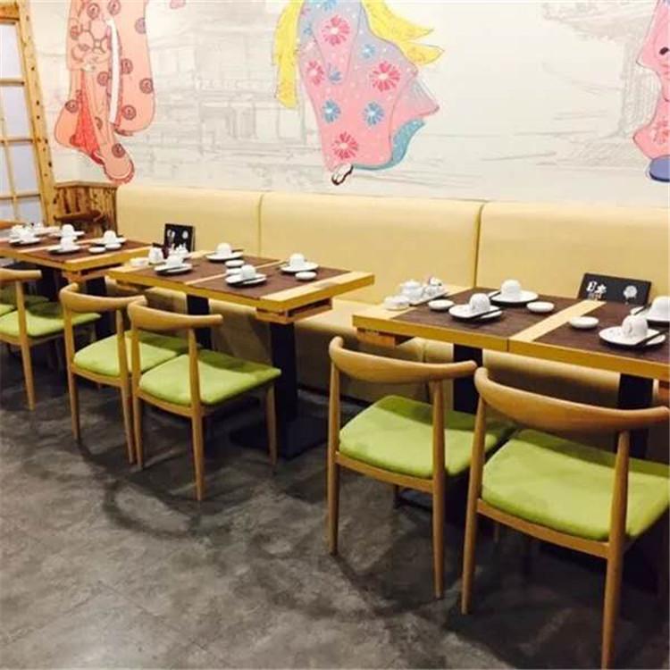 快餐桌椅,陕西快餐桌椅厂家