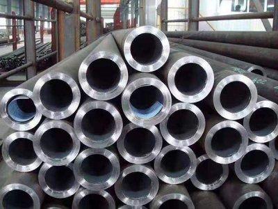 天水合金钢管市场行情,天水合金钢管价格,天水合金钢管生产厂家