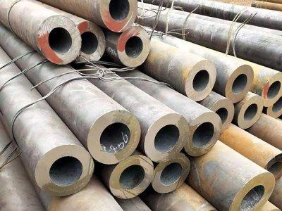 平凉合金钢管市场行情, 平凉合金钢管批发价格, 平凉合金钢管生产厂家