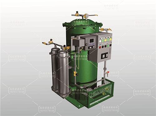 油水分离器,陕西油水分离器厂家