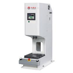 伺服电子压机批发,定制伺服电子压机,伺服压机,品质保证