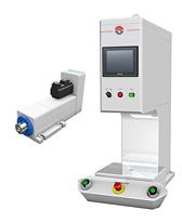 伺服电子压机,西安伺服电子压机价格,陕西伺服电子压机批发,电子压机