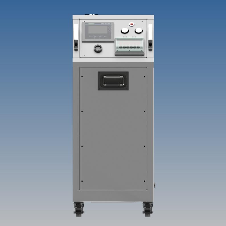 供应工业制氧机 集装箱制氧装置 切割制氧机一件代发 紫珺