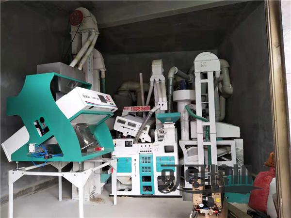 贵阳打米机销售厂家  贵阳打米机厂家  贵州打米机销售厂家