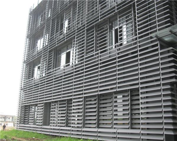 遮阳板,陕西遮阳板厂家