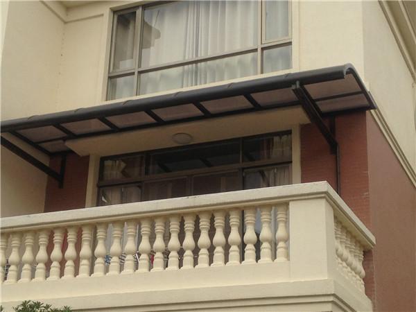 室内遮阳板,陕西室内遮阳板厂家