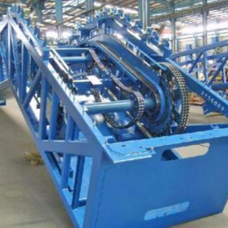 渭南二手扶梯回收 渭南长亮电梯回收公司