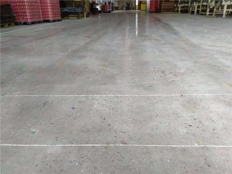 密封固化剂地坪,陕西密封固化剂地坪厂家