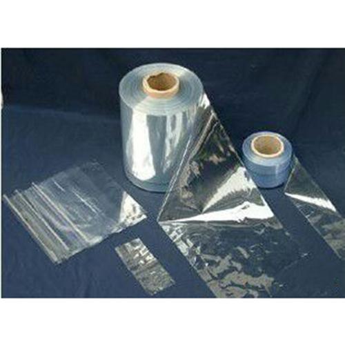 PE塑料包装膜 陕西塑料包装膜 西安塑料包装膜