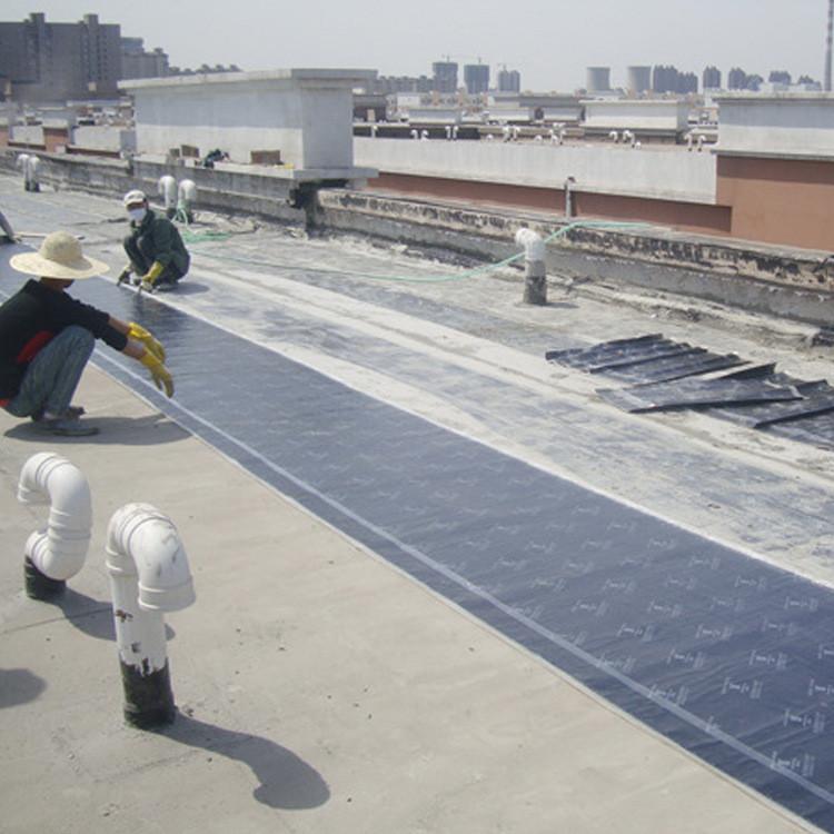 pvc防水卷材,陕西pvc防水卷材批发