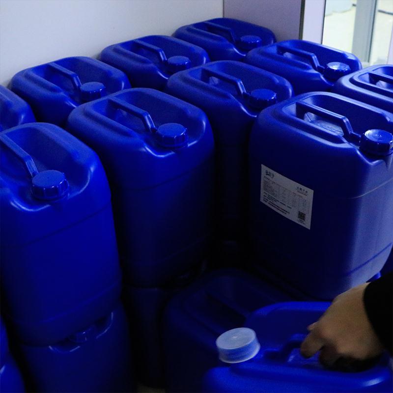 兰州工业蒸馏水去离子水 张掖市酒泉市临夏甘南工业蒸馏水去离子水