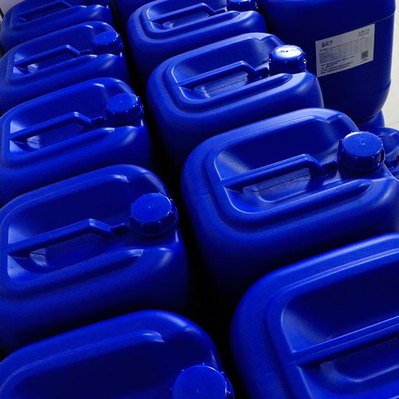 乌鲁木齐蒸馏水 新疆蒸馏水 工业用去离子水