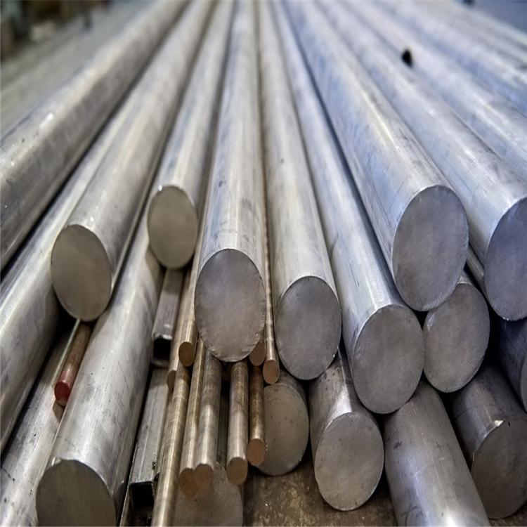 奥氏体不锈钢和304不锈钢