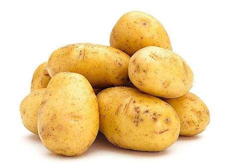 铜仁马铃薯批发  安全无公害马铃薯批发