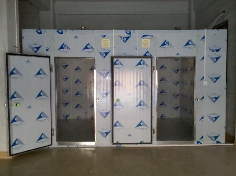 西安冷库安装西安冷库设计西安冷库工程西安冷库设备西安冷库公司