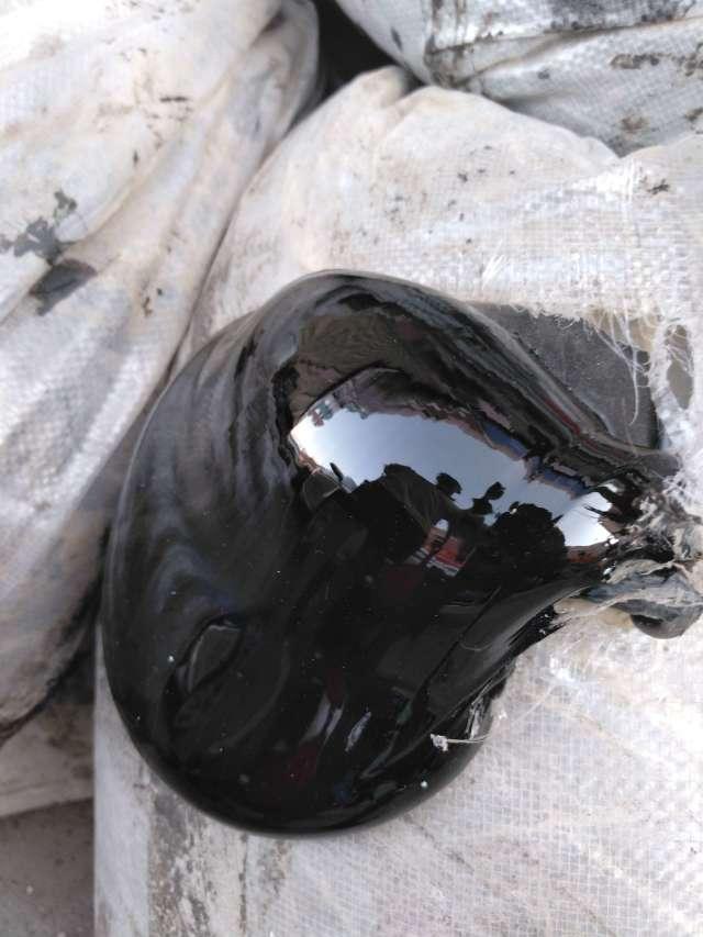 乳化沥青 石油沥青价格  西安现货沥青 陕西整装散装沥青