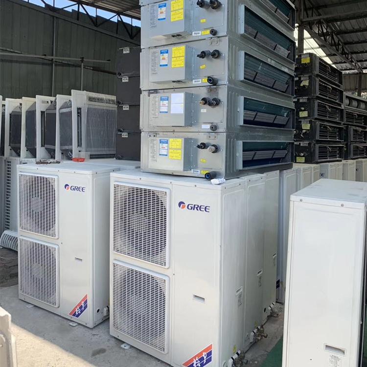 空调回收价格 咨询空调回收价格 大量回收