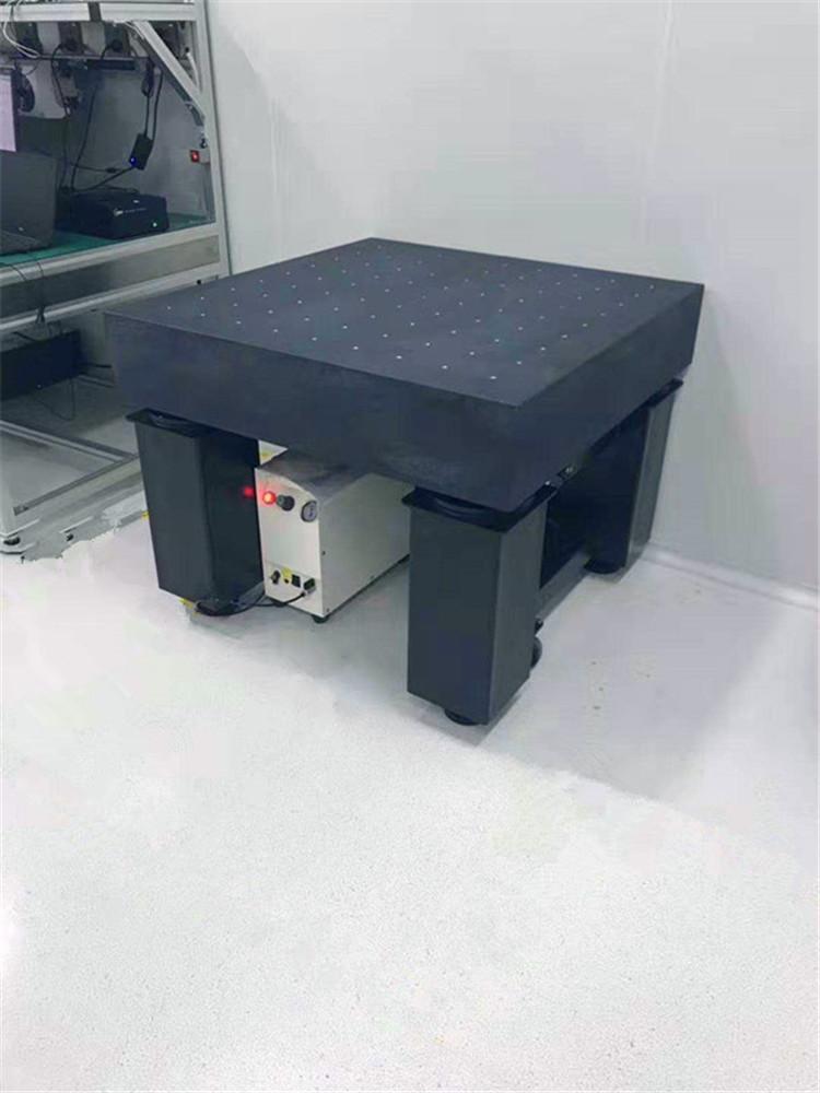 大理石光学平台价格,陕西光学平台厂家