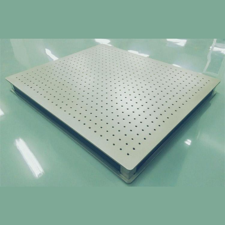 光学仪器面包板