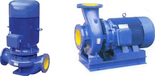 贵州贵阳厂家直销空调泵空调循环泵