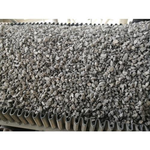 1.3规格建筑石子批发厂家