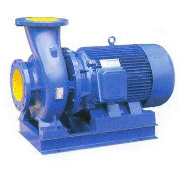 贵州贵阳都匀空调泵空调循环泵
