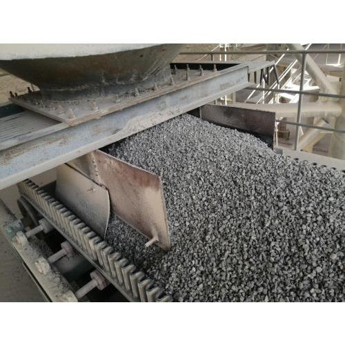 1.2规格建筑石子批发厂家
