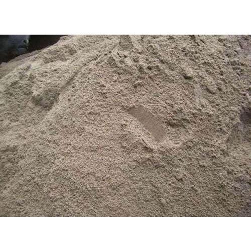 陕西建筑沙子批发