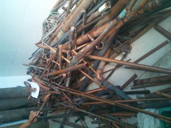 废铜回收,商州市高价回收废铜,找顺时针