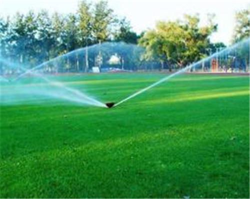 水肥一体化,陕西灌溉设备厂家