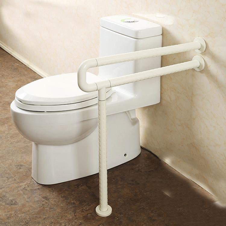 残疾人卫浴扶手, 各种型号扶手 走廊扶手 小便器扶手