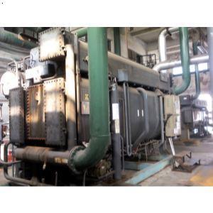 制冷设备回收 中央空调回收