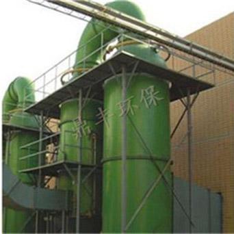 陕西玻璃钢脱硫塔生产厂家,玻璃钢脱硫塔价格