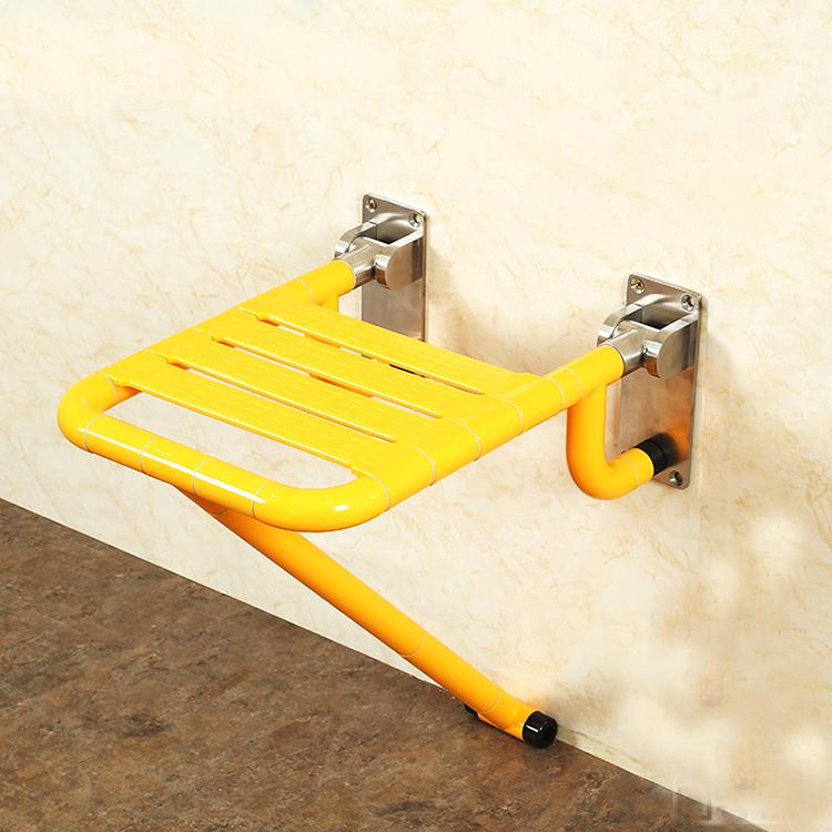 走廊尼龙扶手  医用走廊卫生间扶手  卫浴扶手 残疾人卫浴扶